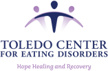 Toledo Center | Eating Disorders Treatment Center